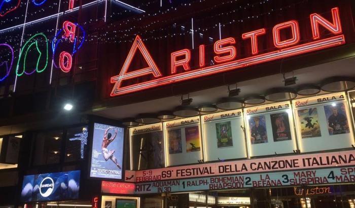 00051714-il-teatro-ariston-di-sanremo