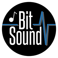BitSound